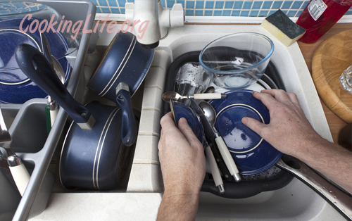 press cooker benefits